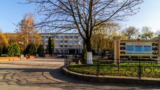 Фахівців з радіокосмічної техніки для Казахстану готуватимуть у Житомирі