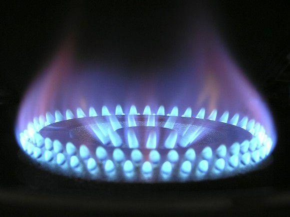 «Газпром» змушений знизити ціну для Болгарії