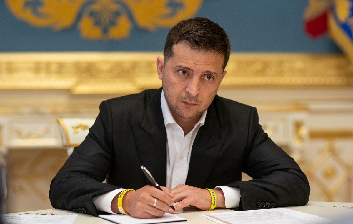 Про присудження  Національної премії України  імені Тараса Шевченка
