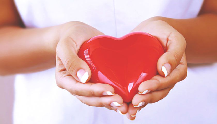 На Житомирщині донорам заплатять більше