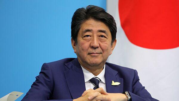 Олімпійські ігри-2020 у Токіо скасовувати не збираються