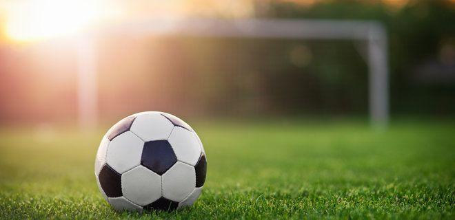 Футбол. Збитки найсильніших чемпіонатів грандіозні