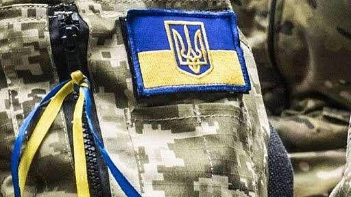 На Житомирщині зросли надходження від військового збору