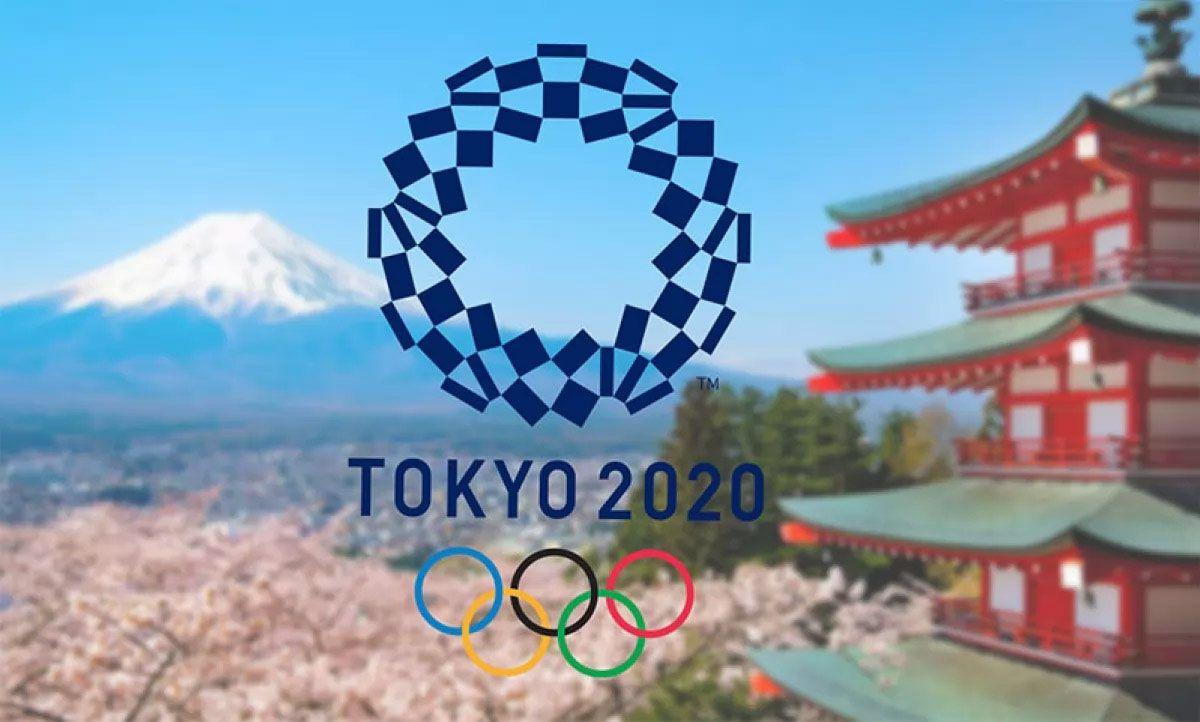 Токио готовится к возможному переносу Олимпиады