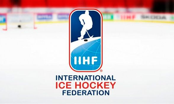 Хокей: Чемпіонат, можливо, відбудеться цього року