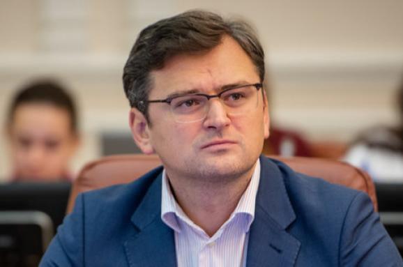 Пандемія — не привід скасовувати санкції проти Росії