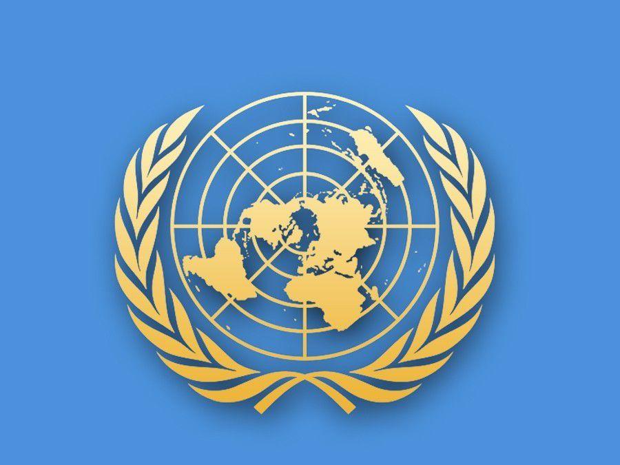 ООН допоможе боротися з COVID-19 на сході країни