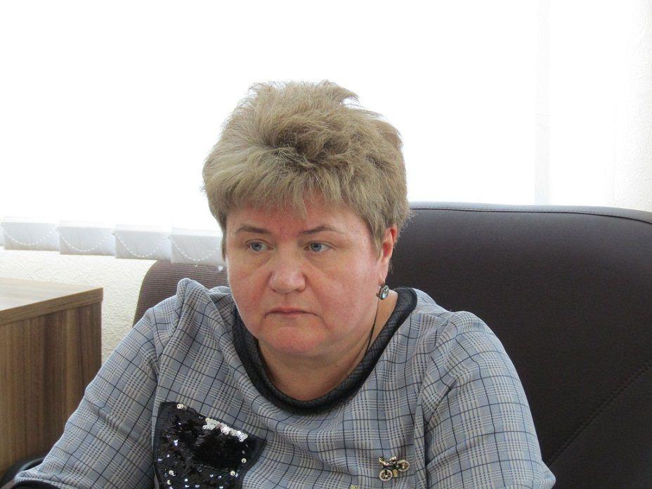 На базі Донецького обласного дитячо-молодіжного центру створено центр координації волонтерів
