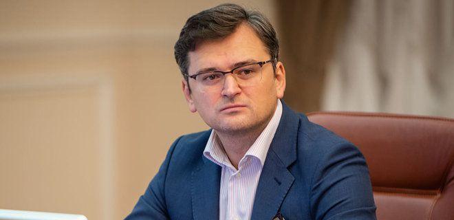 Москва повинна припинити вогонь і допустити спостерігачів