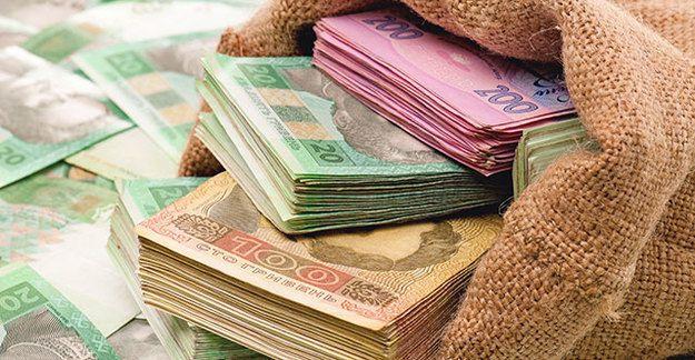 До державної скарбниці Закарпатською митницею переказано 1,5 млрд грн