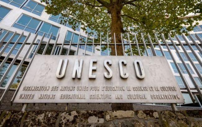 ЮНЕСКО відзначає погіршення ситуації в Криму