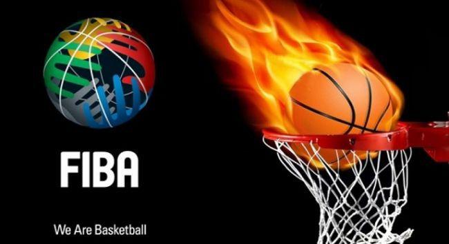 Баскетбол. Визначено дати відбірних турнірів на Олімпіаду