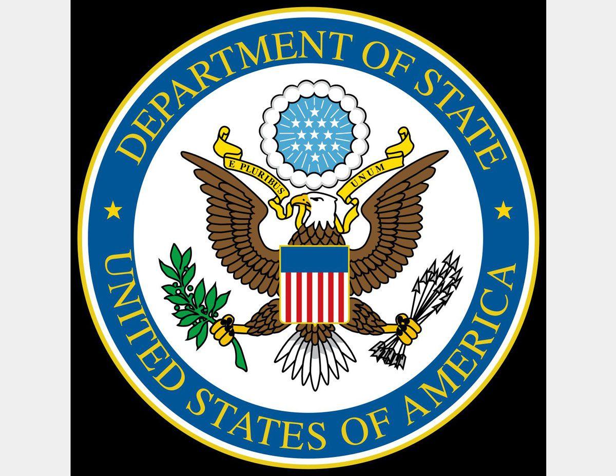 США допомагають протидіяти поширенню COVID-19