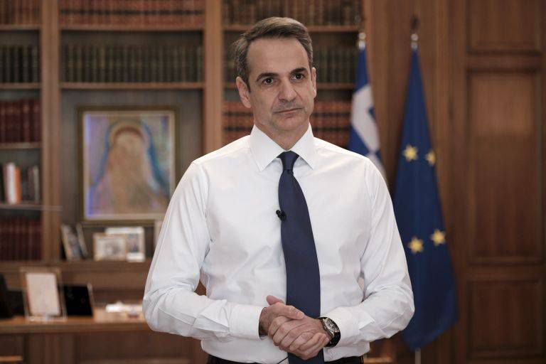 Греція спрямує на відродження економіки 17 мільярдів євро