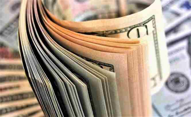 Сума боргу України зменшилася