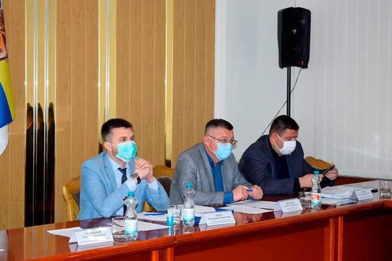 Недофінансування закладів медицини Рівненської області цьогоріч становить 540 мільйонів