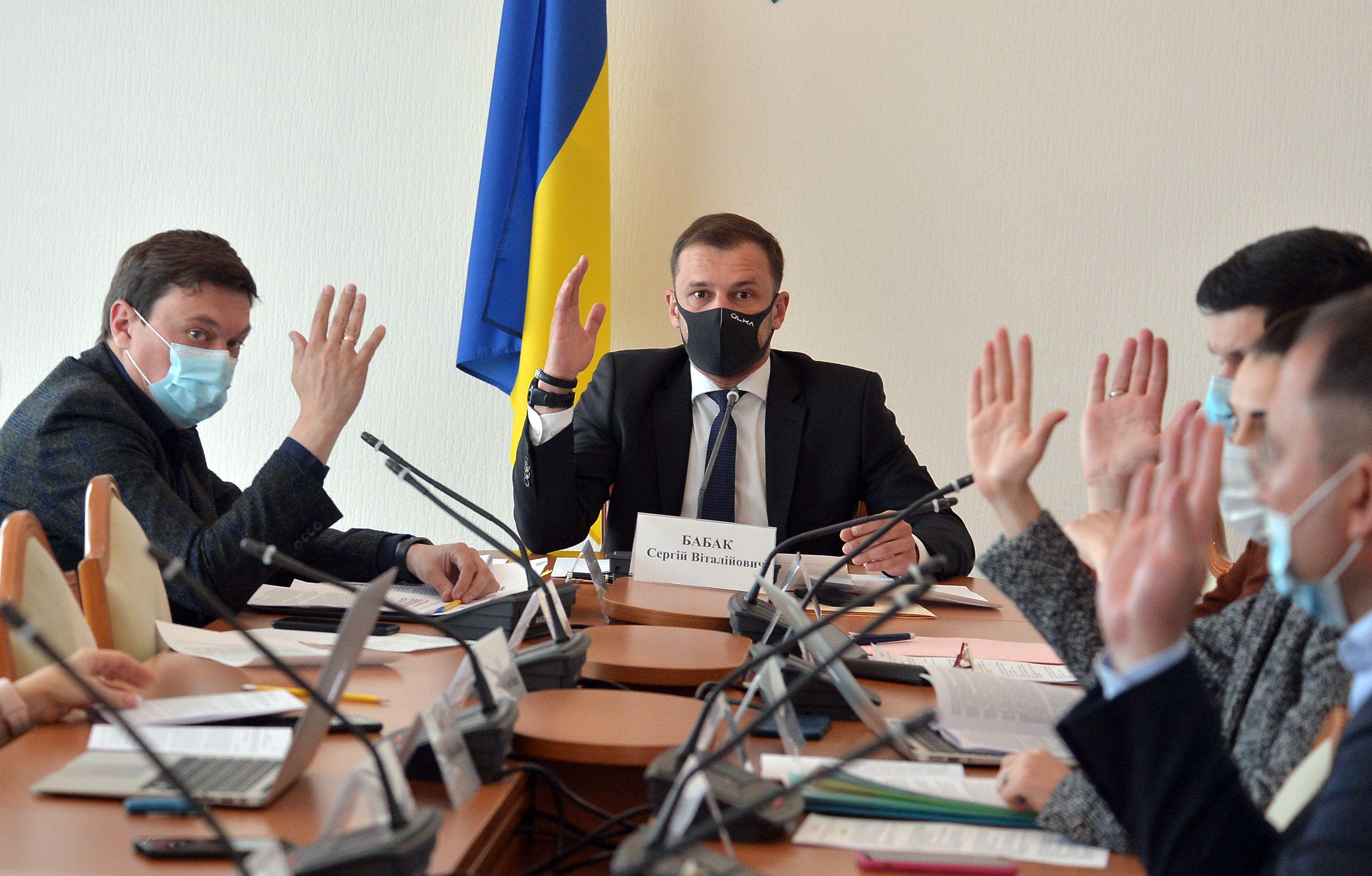 Щодо покращення соціально-економічного становища студентів в Україні