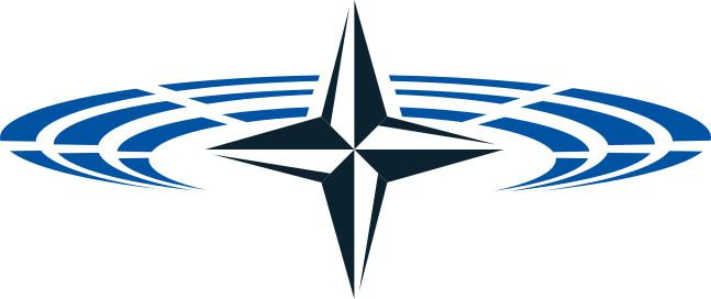 Парламентська асамблея НАТО рішуче підтримує процеси реформування в Україні