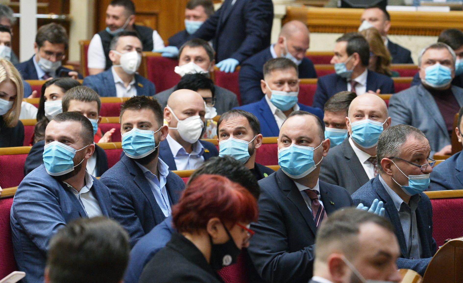 Міжнародна спільнота має реагувати на порушення прав людини в тимчасово окупованому Криму