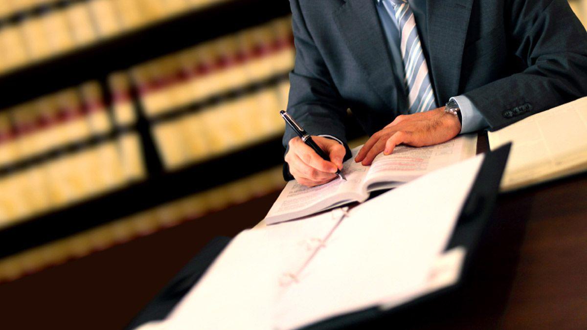 Возобновили конкурс по отбору адвокатов, привлекающихся для предоставления БВПП