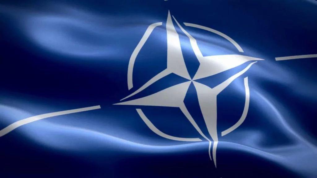 Ще один крок до НАТО