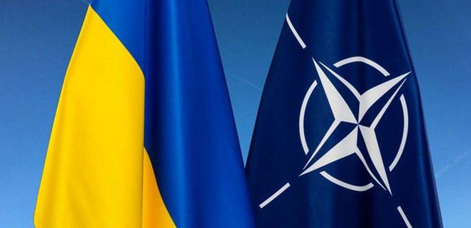 Шанс підвищити сумісність України з НАТО