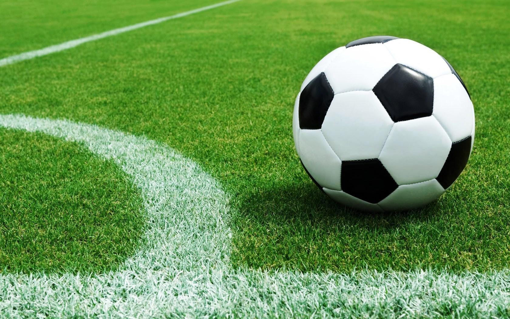 Футбол. Турнір поновився