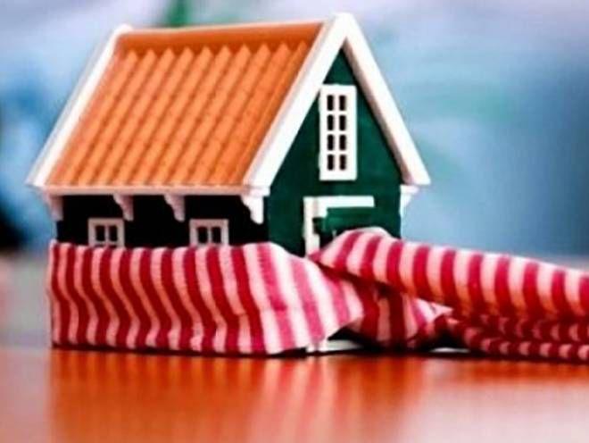 «Теплі кредити» зігріли понад сотню будинків на Дніпропетровщині