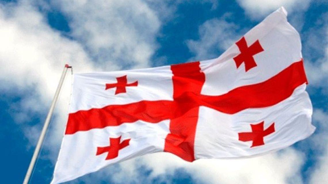 Грузія не відновить  міжнародне  авіасполучення  з 1 липня