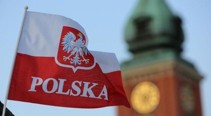 Летимо до Польщі «без карантину»