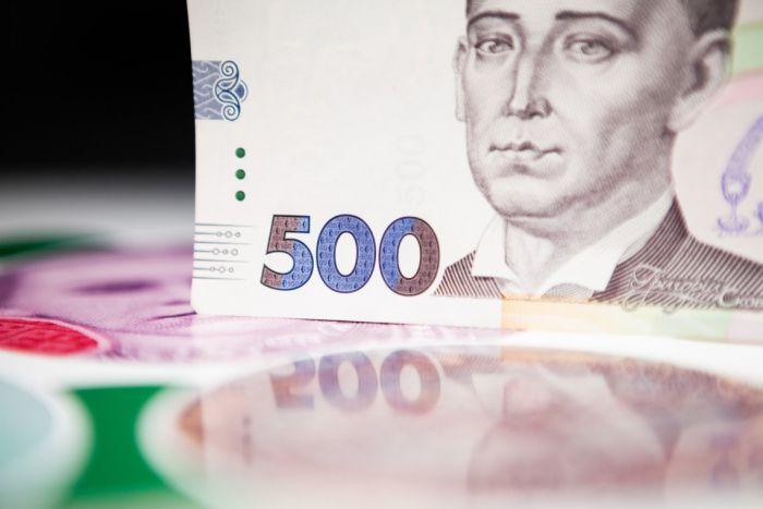 Закарпатцы уплатили свыше 150 млн грн военного сбора