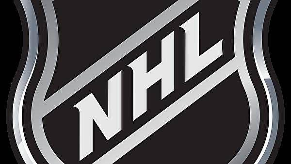 Хокей. НХЛ відновить сезон 1 серпня