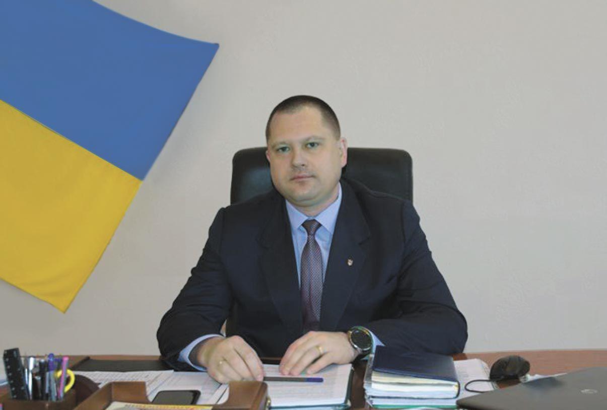 Дубновские военные теперь будут читать «Голос Украины»