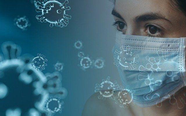 Ситуація з поширенням коронавірусу стабілізується