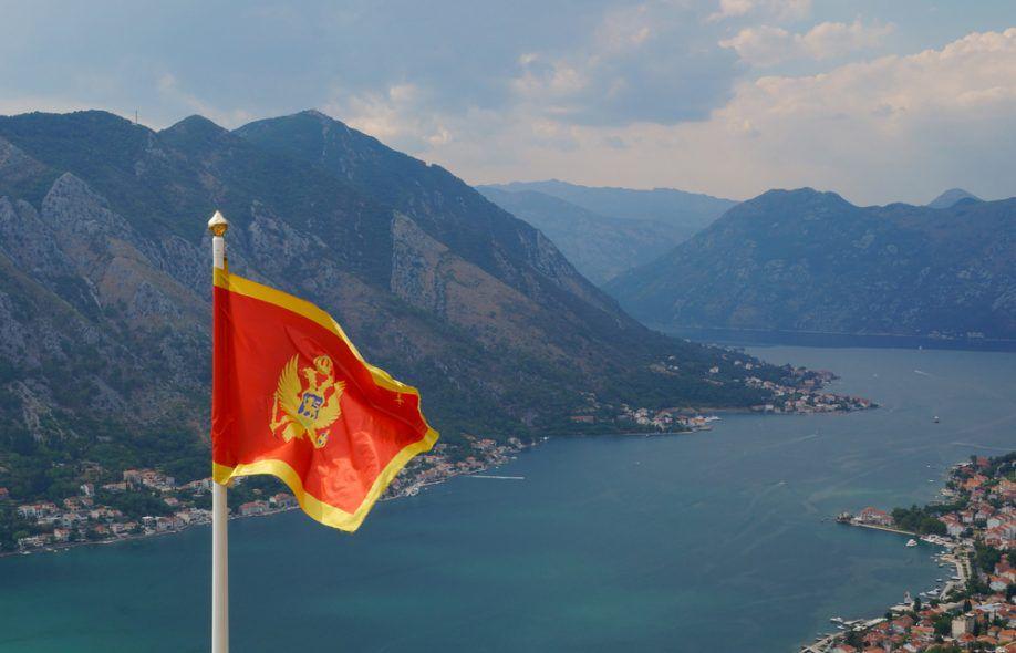 Чорногорія: Подвійне свято й відзначали два дні