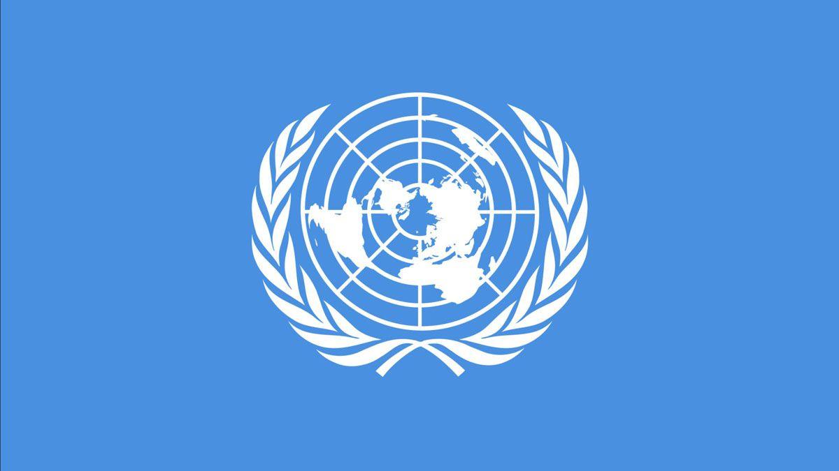 В ООН привітали рішення припинити вогонь