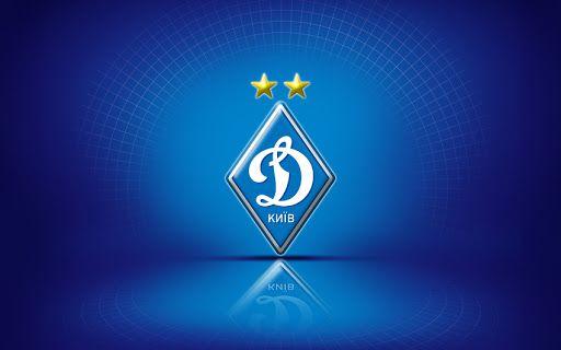 Желаем нашим футболистам выдержки и побед