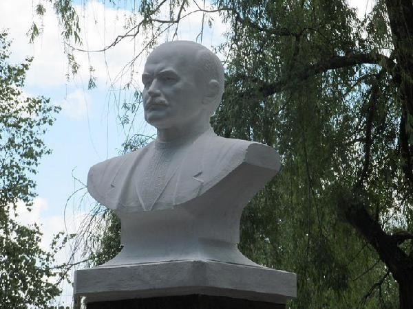 Чернігівщина: Фольклорному святу бути