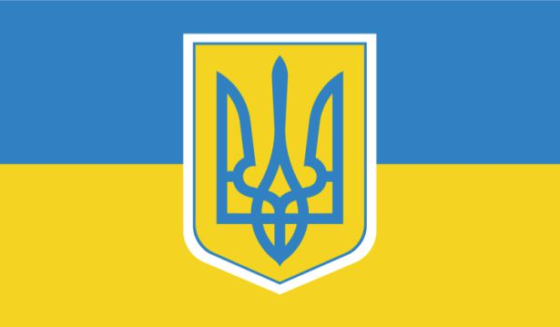 Про внесення змін до Закону України «Про нотаріат» щодо усунення законодавчих колізій та прогалин