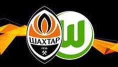 Футбол: «Шахтар» успішно впорався із завданням!