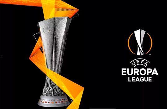 Футбол: В четвертьфинале соперник «Шахтера» —  «Базель»