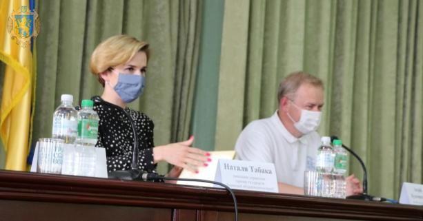 Львівщина: Готелі і курорти заповнені менш як на третину