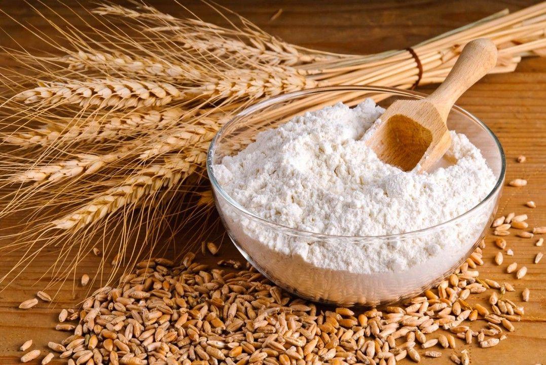 Хліб і борошно:  подорожчання  не передбачається