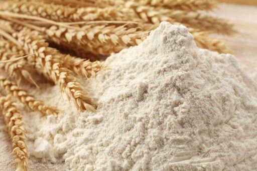 Пшениця: і себе не треба обділити