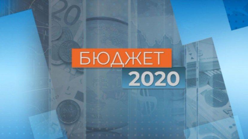Хмельницкий: Изменения в бюджет порадовали строителей и педагогов
