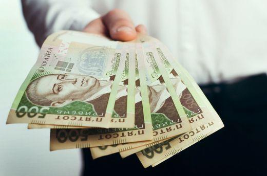 Протягом серпня платники Закарпаття спрямували на соціальні потреби 330,1 млн грн єдиного внеску