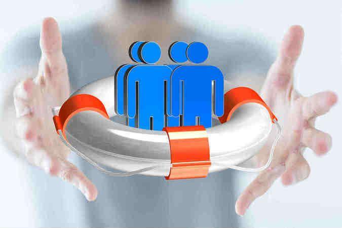 Хмельнитчина: Страховки медработникам  и увеличение количества тестов