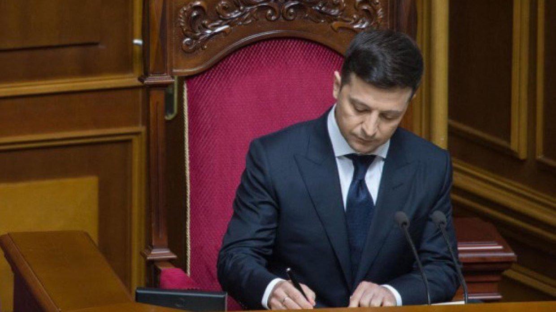 Про ратифікацію Фінансової угоди (Проект «Транспортний зв'язок в Україні — Фаза І») між Україною та Європейським інвестиційним банком