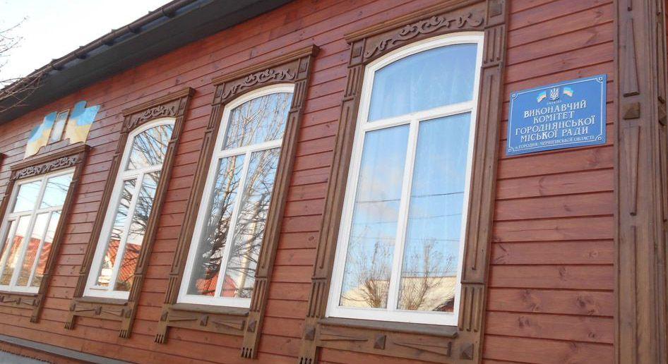 Чернігівщина: Міськрада стимулює медиків доплатами