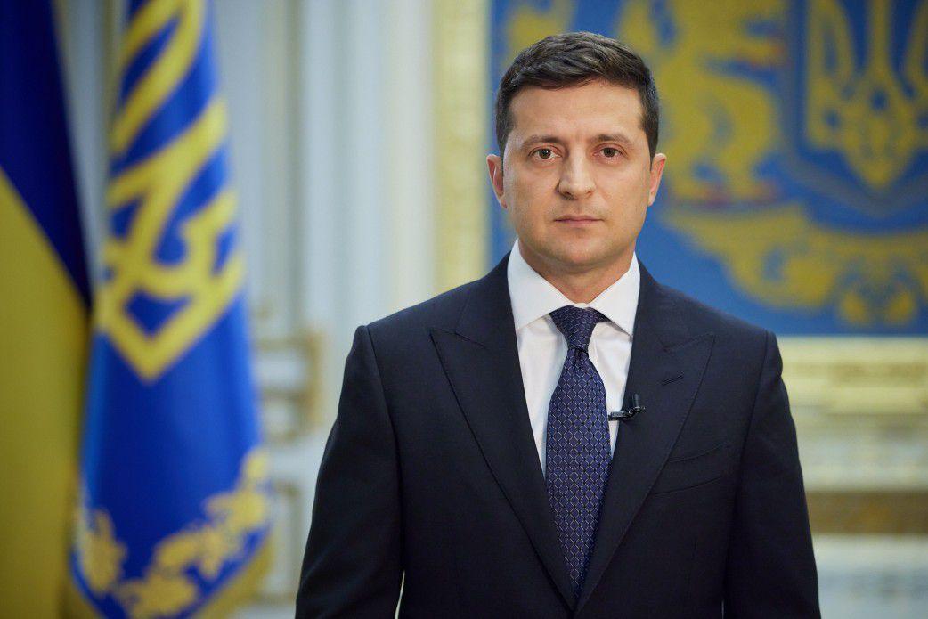 Окупація Криму свідчить, що уроки Другої світової війни не засвоєно